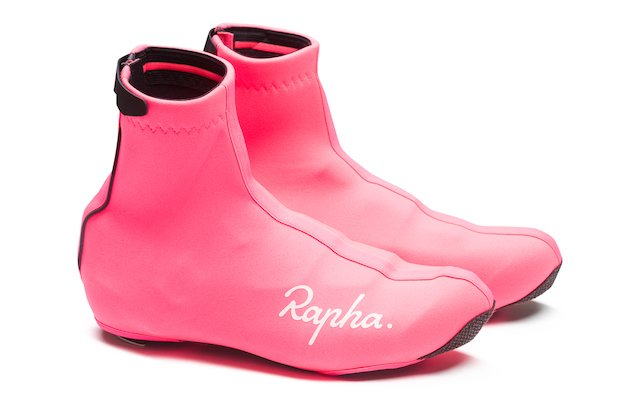 AW14-OVS02-Rapha-Neoprene-Overshoe-High-Viz-Pink-1 copy.jpg