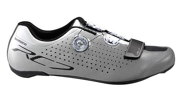 shimano-shoes.jpg