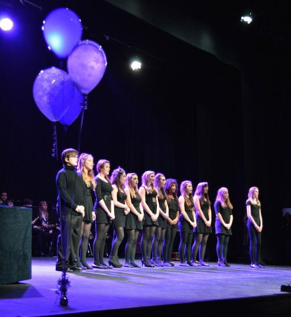 Harmonise (Ashcombe Glee Choir)[1].jpg