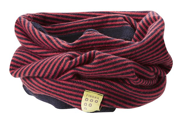 Findra Neck Warmer copy.jpg