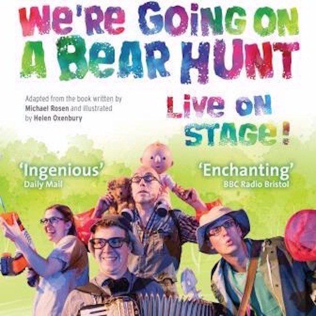 Bear Hunt Web.jpg