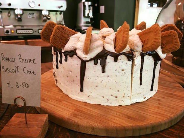 Velo life cake copy.jpg