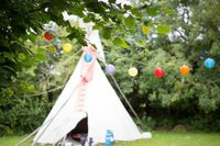cornish tipi holidays.jpg