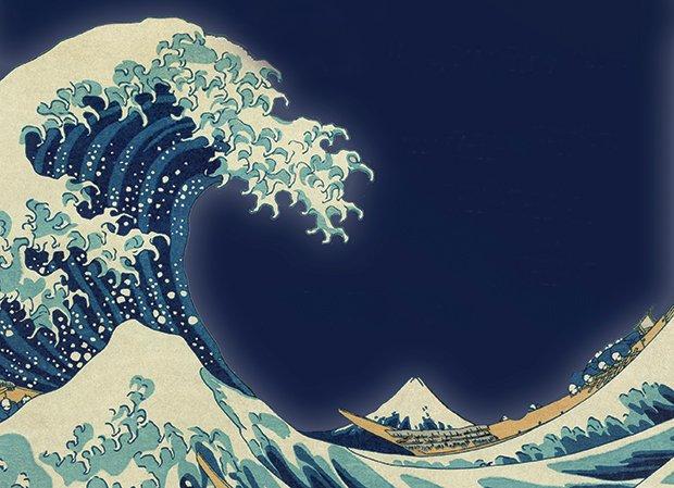 Sea-Stories-web-square-image.jpg