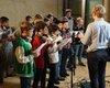 Tiffin Choir studio1 high res  copy.jpg