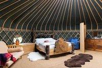 surrey-hills-yurts-52 copy.jpg