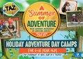 TAZ Summer of adventure.jpg