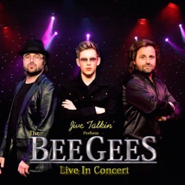 Jivetalkin Perform the Bee Gees.jpg