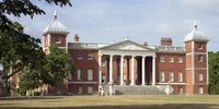 osterleyhall copy.jpg