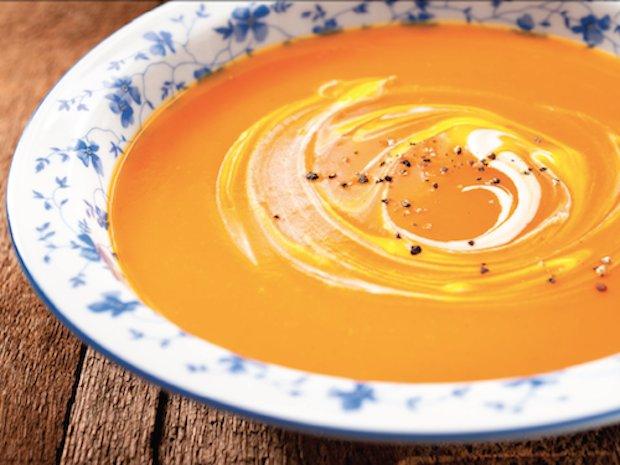 pumpkinsoup copy.png