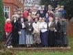 hickory photo group1 v3.jpg
