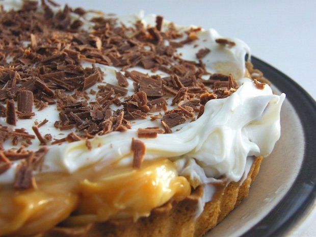 cheats-banoffee-pie.jpg