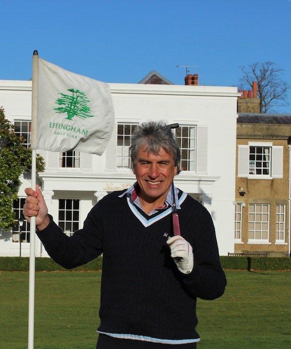 Home-Start Golf 2014 011.jpg