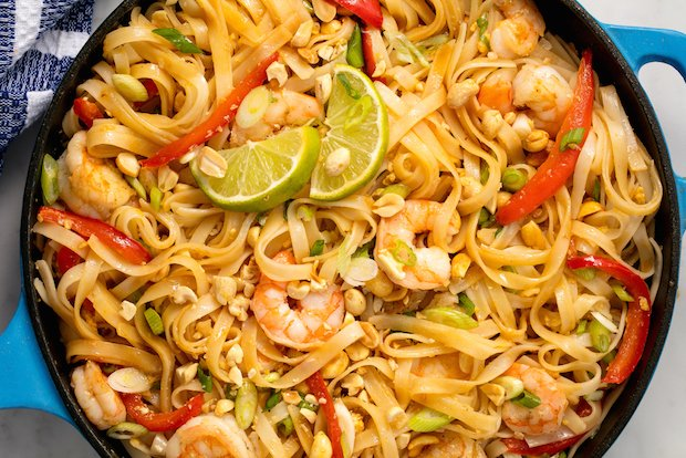 1498148188-delish-easy-pad-thai-vertical-1024.jpg