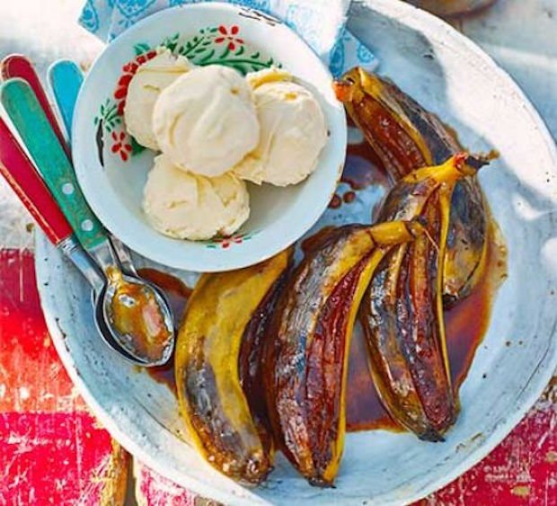 bbq-rum-caramel-bananas.jpg