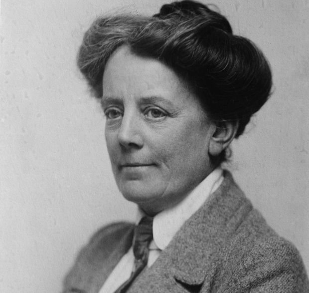 Dame Ethel Smyth copy.jpg