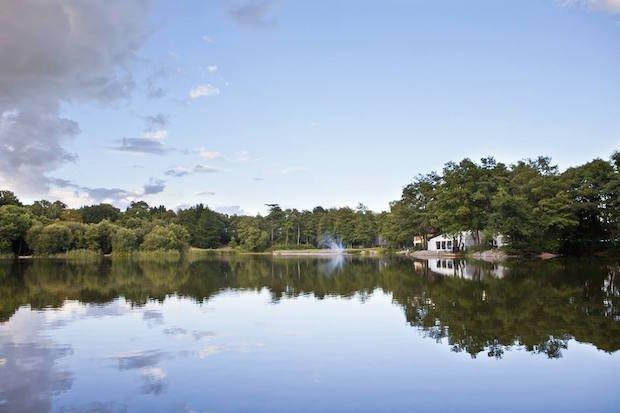 silvermere lake copy.jpg