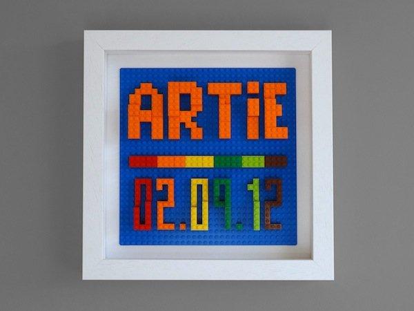 Artie_Front low res.jpg