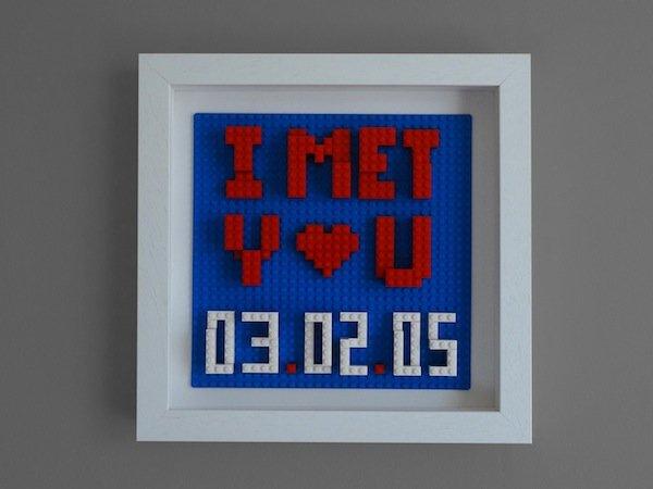 I Met You_Front_low res.jpg