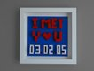 I Met You_Front_low res.jpg