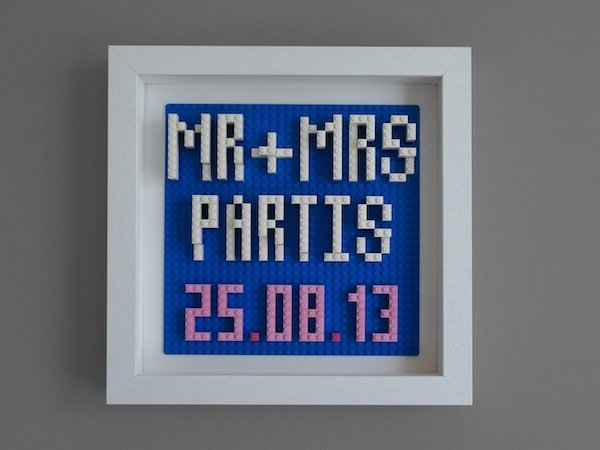 Mr and Mrs Partis_Front_low res.jpg