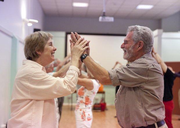 English National Ballet's Dance for Parkinson's (C) Rachel Cherry 2015 copy.jpg