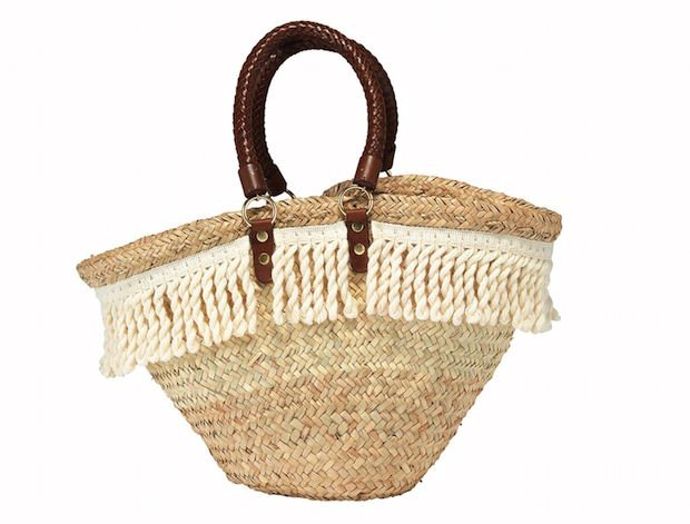 Rae feather basket bag copy.JPG
