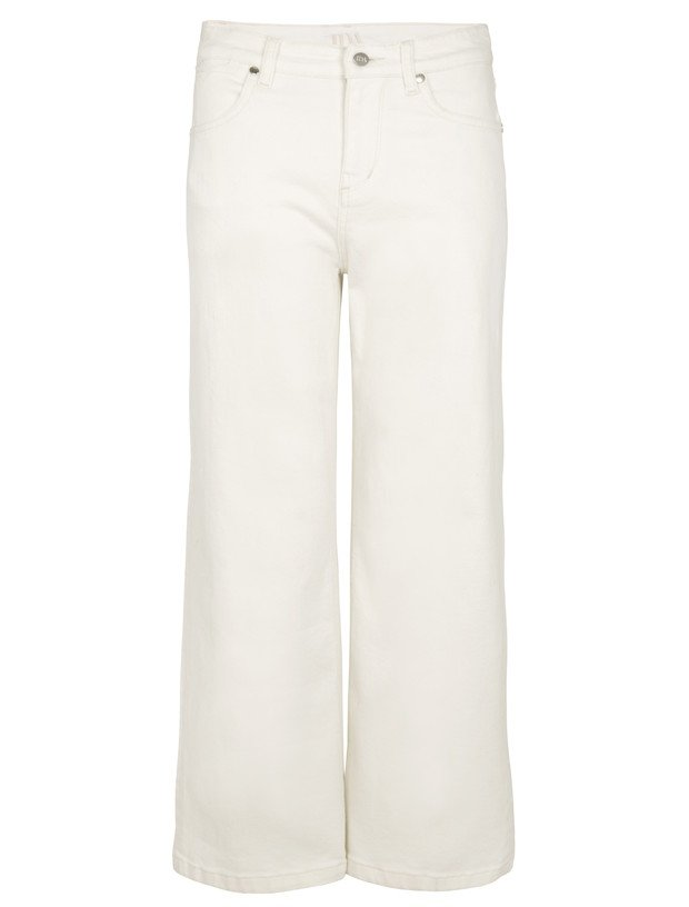 Donna Ida trousers copy.jpg