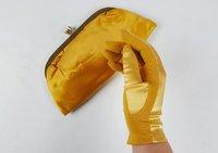 1950s-vintage-clutch-bag-gloves-set-silky-gold-fabric-hand.jpg