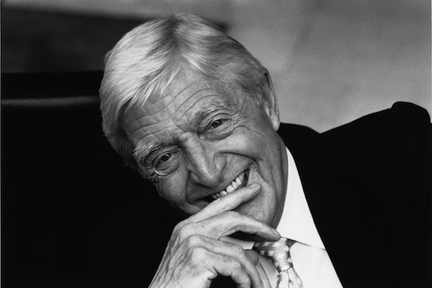 Sir Michael Parkinson Portrait Jane Brown.jpg