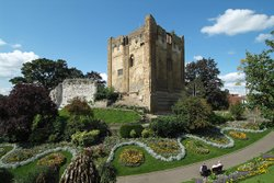 6a___Guildford___Guildford_Castle___SU9984921.jpg