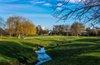 Wandle_Park_Croydon_-_Wandle_River_(12012995973).jpg