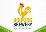 Dorking-Brewery-Pilcrow-Pale-Ale.jpg