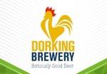 Dorking-Brewery-Pilcrow-Pale-Ale.jpg