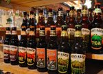 128_hogs-back-brewery-shop-places-to-shop-food-drink-large.jpg
