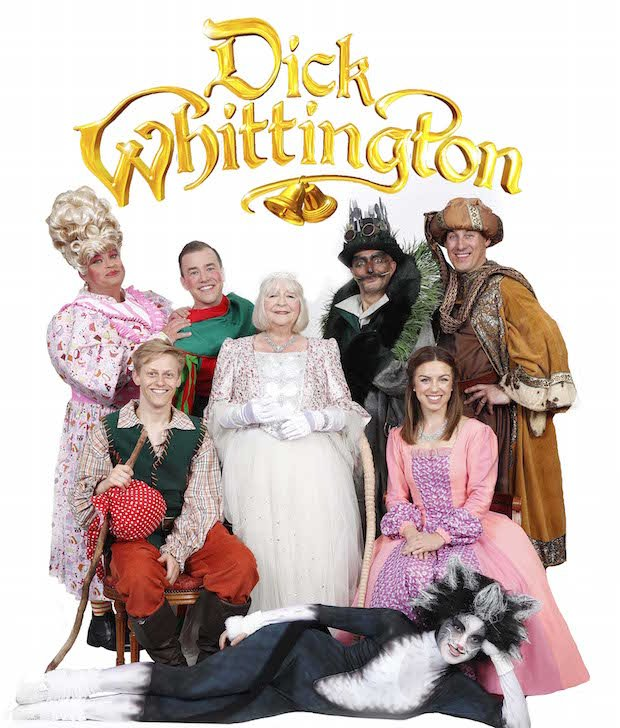 YAT MAIN STAGE Dick Whittington_cast.jpg