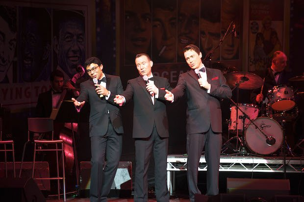 YAT MAIN STAGE Rat Pack Live.jpg