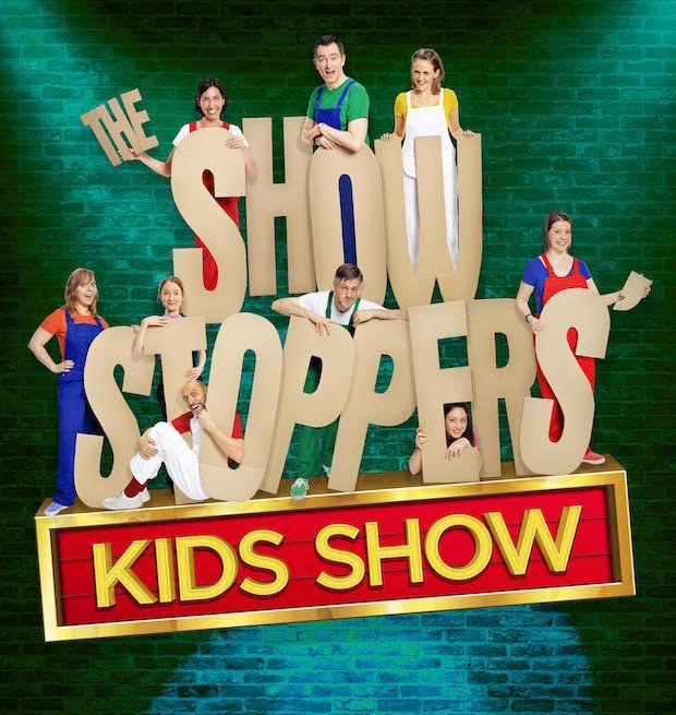 YAT MAIN STAGE The Showstoppers Kids Show.jpg