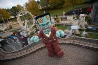 Legoland-Halloween-PR-Brick-or-Treat.jpg