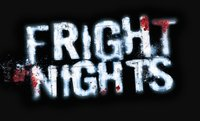 fright_nights_logo_slant.jpg