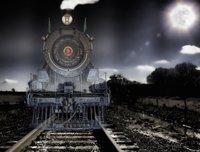 ghost-train.jpg