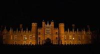 Hampton-Court-Palace-wedding-photography.jpg