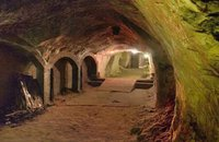 reigate-caves-howard-cundey.jpg
