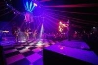 dream_circus_5.jpg