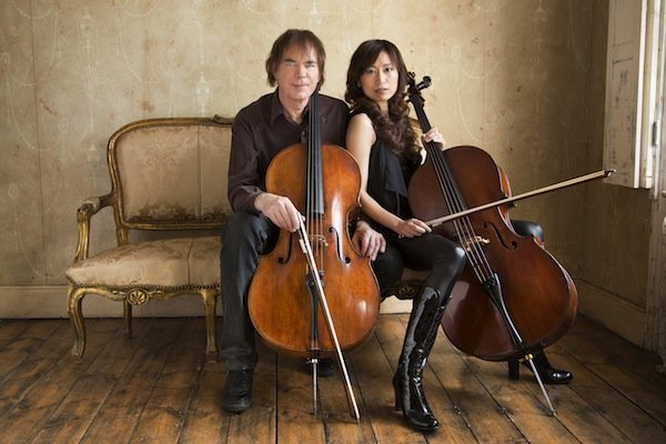 Julian and Jiaxin LloydWebber.jpg
