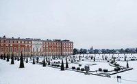 6-ki-Hampton-Court-Palace-snow-4.jpg.gallery.jpg