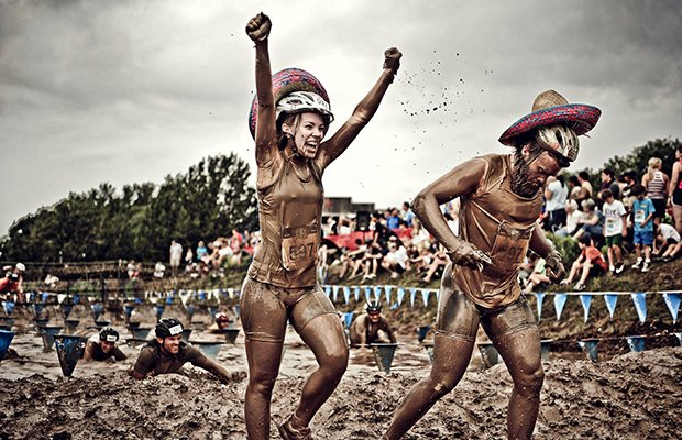 Muddy-Buddy-Mud-Run.jpg