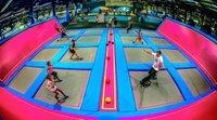 37974-airhop-trampoline-park-guildford-03.jpg