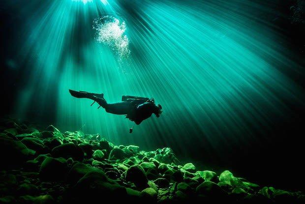 scuba-diver-grotto.JPG