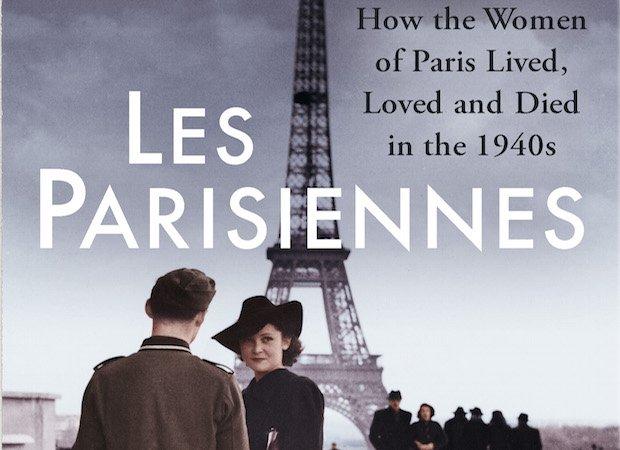 Les Parisiennes copy.jpg